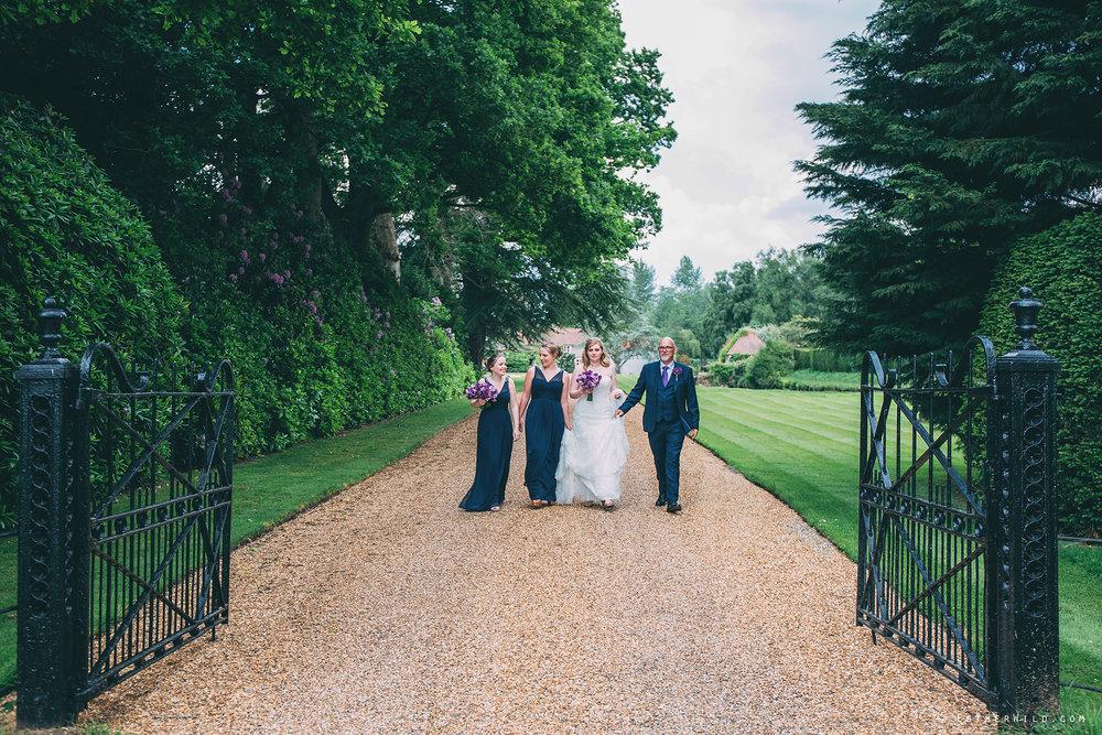 Norfolk_Wedding_Photographer_Mannington_Hall_Country_Esther_Wild_0926.jpg