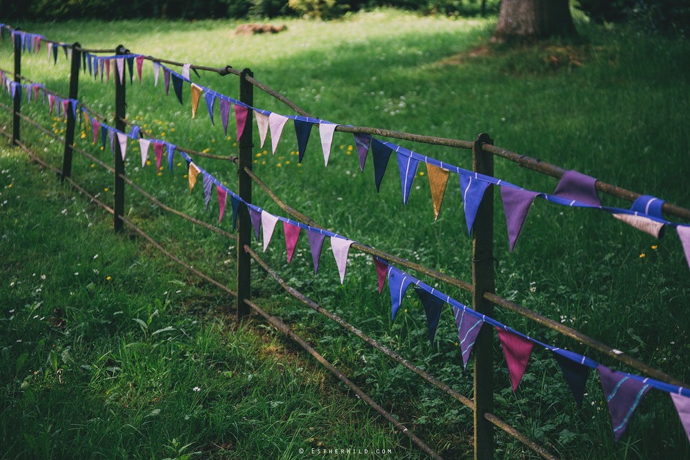 Norfolk_Wedding_Photographer_Mannington_Hall_Country_Esther_Wild_0927.jpg