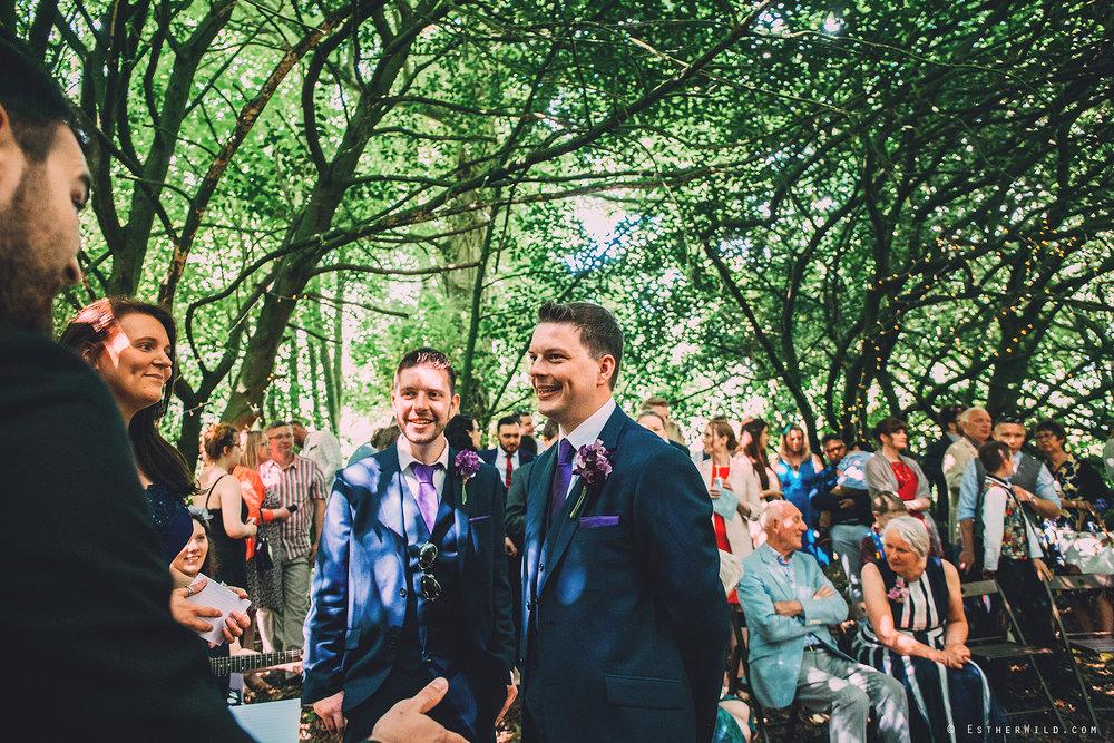Norfolk_Wedding_Photographer_Mannington_Hall_Country_Esther_Wild_0940.jpg