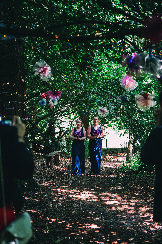 Norfolk_Wedding_Photographer_Mannington_Hall_Country_Esther_Wild_0947.jpg