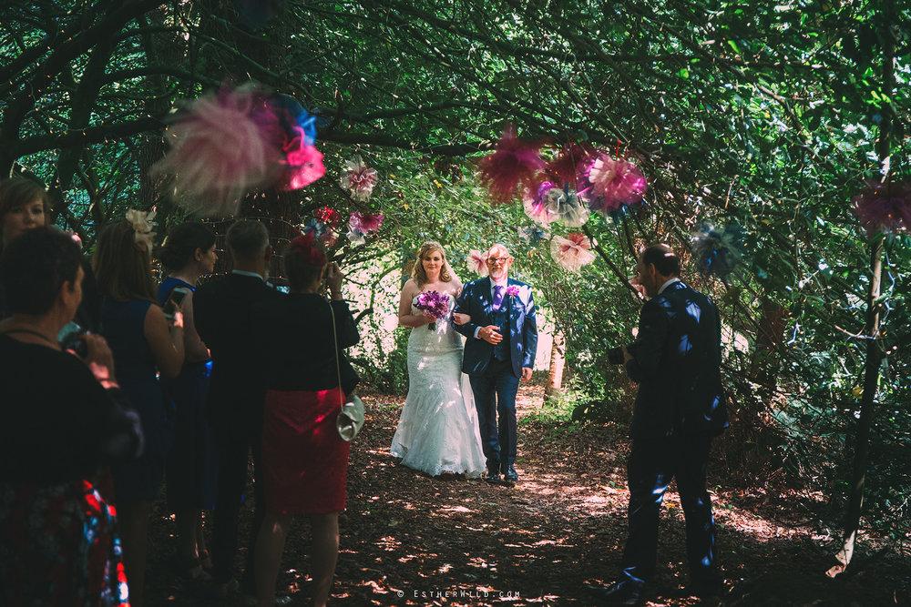 Norfolk_Wedding_Photographer_Mannington_Hall_Country_Esther_Wild_0962.jpg
