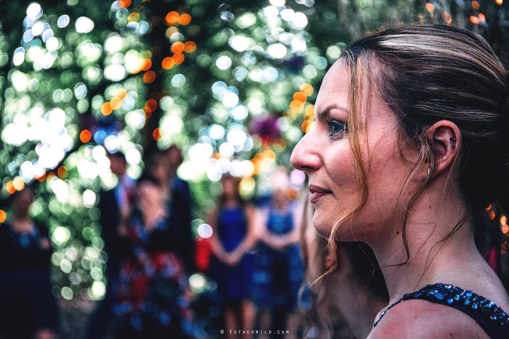 Norfolk_Wedding_Photographer_Mannington_Hall_Country_Esther_Wild_0996.jpg