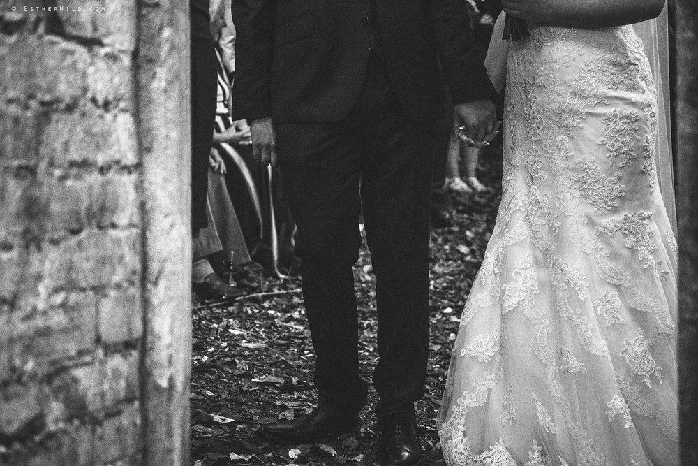 Norfolk_Wedding_Photographer_Mannington_Hall_Country_Esther_Wild_0989-1.jpg