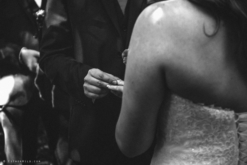 Norfolk_Wedding_Photographer_Mannington_Hall_Country_Esther_Wild_1021-1.jpg