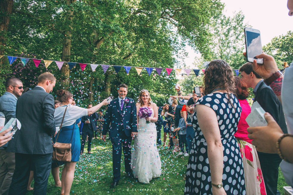 Norfolk_Wedding_Photographer_Mannington_Hall_Country_Esther_Wild_1251.jpg