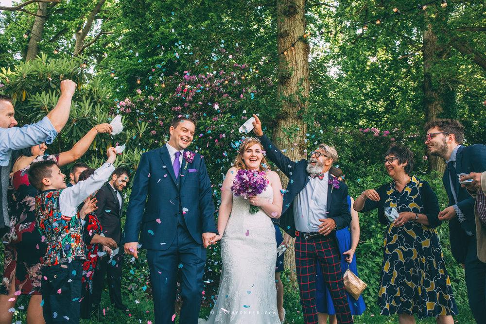 Norfolk_Wedding_Photographer_Mannington_Hall_Country_Esther_Wild_1233.jpg