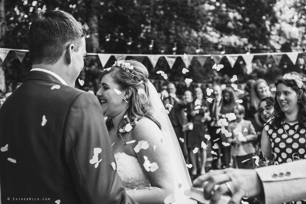 Norfolk_Wedding_Photographer_Mannington_Hall_Country_Esther_Wild_1266-1.jpg