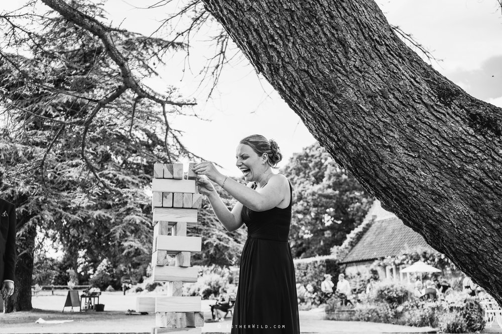 Norfolk_Wedding_Photographer_Mannington_Hall_Country_Esther_Wild_1651-1.jpg