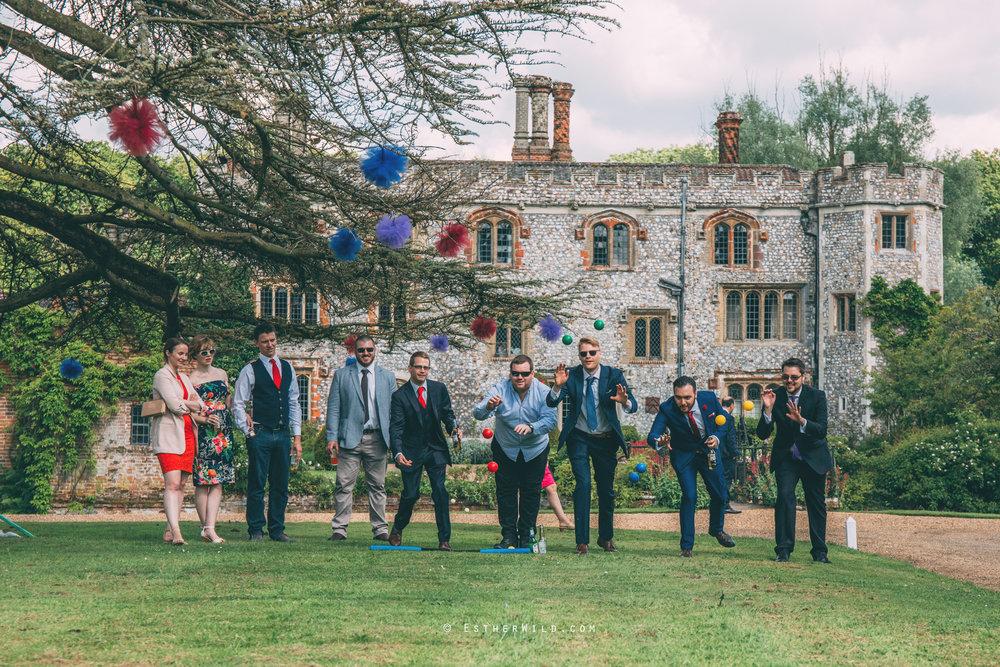 Norfolk_Wedding_Photographer_Mannington_Hall_Country_Esther_Wild_1667.jpg