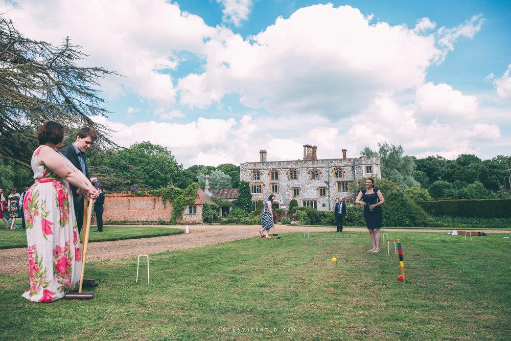 Norfolk_Wedding_Photographer_Mannington_Hall_Country_Esther_Wild_1676.jpg