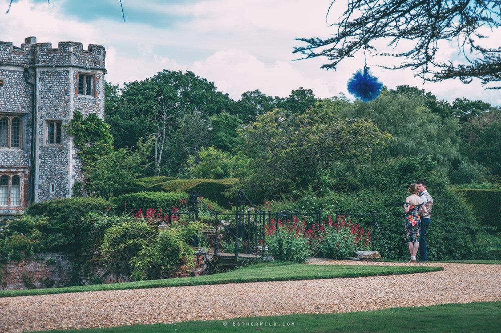 Norfolk_Wedding_Photographer_Mannington_Hall_Country_Esther_Wild_1615.jpg