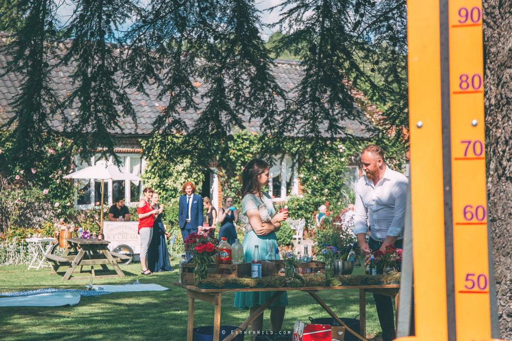 Norfolk_Wedding_Photographer_Mannington_Hall_Country_Esther_Wild_1709.jpg