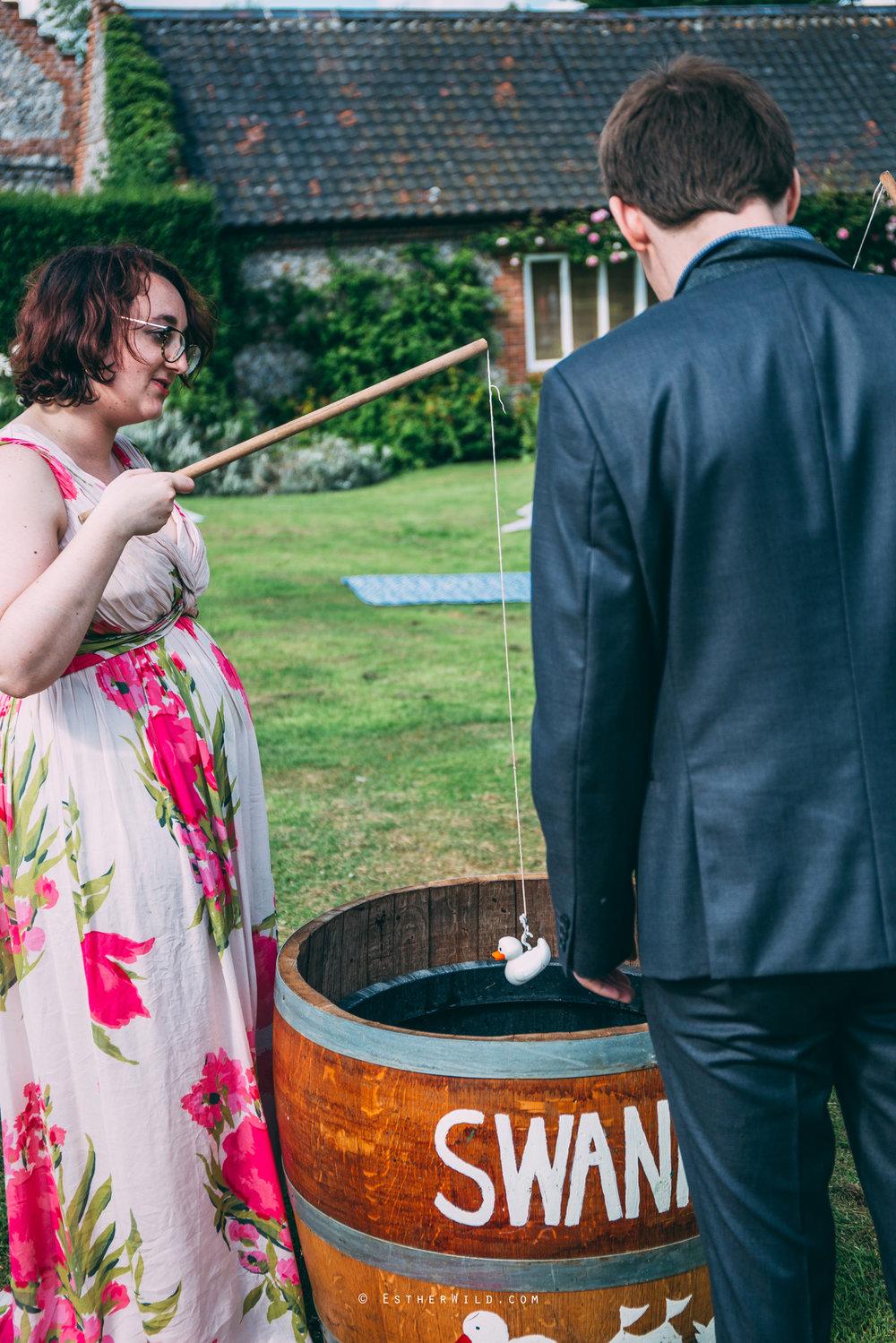 Norfolk_Wedding_Photographer_Mannington_Hall_Country_Esther_Wild_1764.jpg
