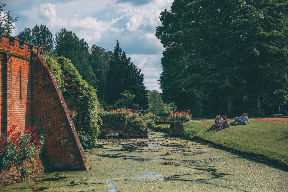 Norfolk_Wedding_Photographer_Mannington_Hall_Country_Esther_Wild_1731.jpg