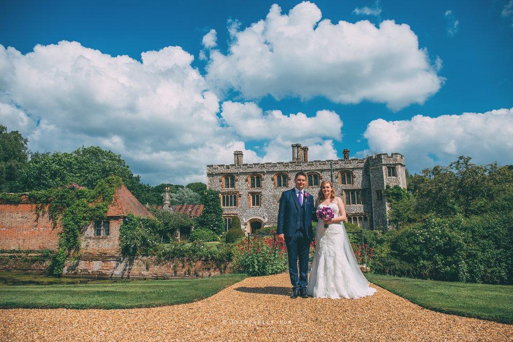 Norfolk_Wedding_Photographer_Mannington_Hall_Country_Esther_Wild_1291.jpg