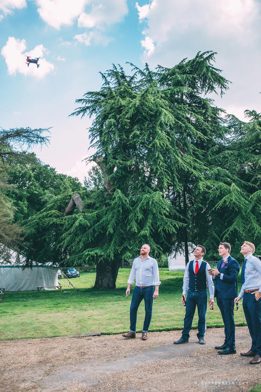 Norfolk_Wedding_Photographer_Mannington_Hall_Country_Esther_Wild_1799.jpg