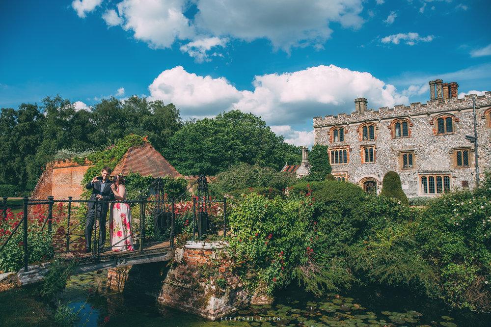 Norfolk_Wedding_Photographer_Mannington_Hall_Country_Esther_Wild_1842.jpg