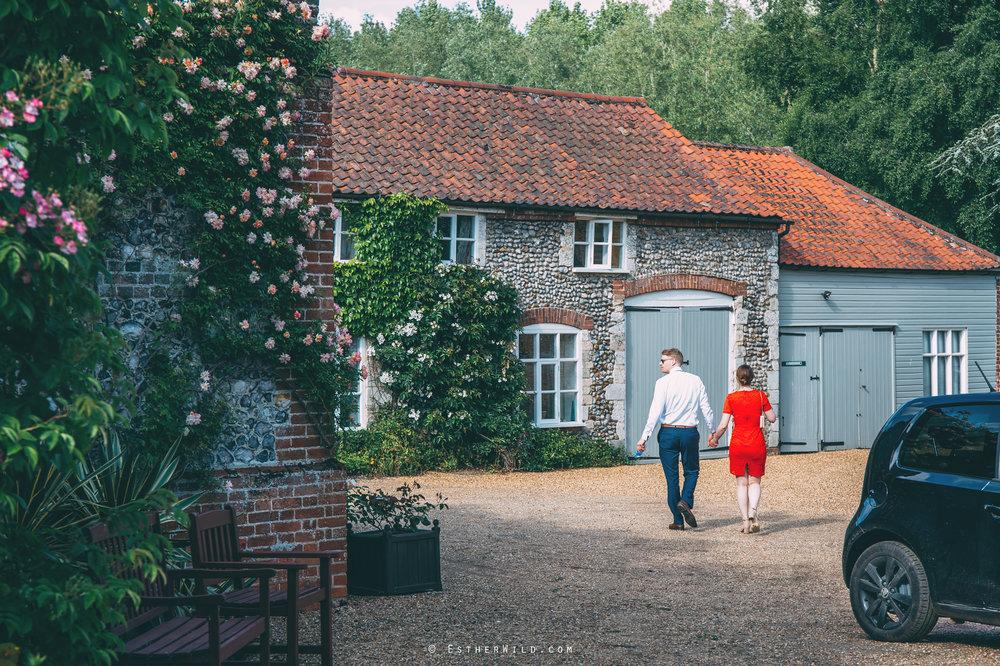 Norfolk_Wedding_Photographer_Mannington_Hall_Country_Esther_Wild_1861.jpg