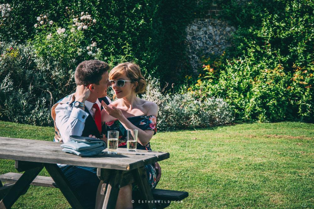 Norfolk_Wedding_Photographer_Mannington_Hall_Country_Esther_Wild_1874.jpg
