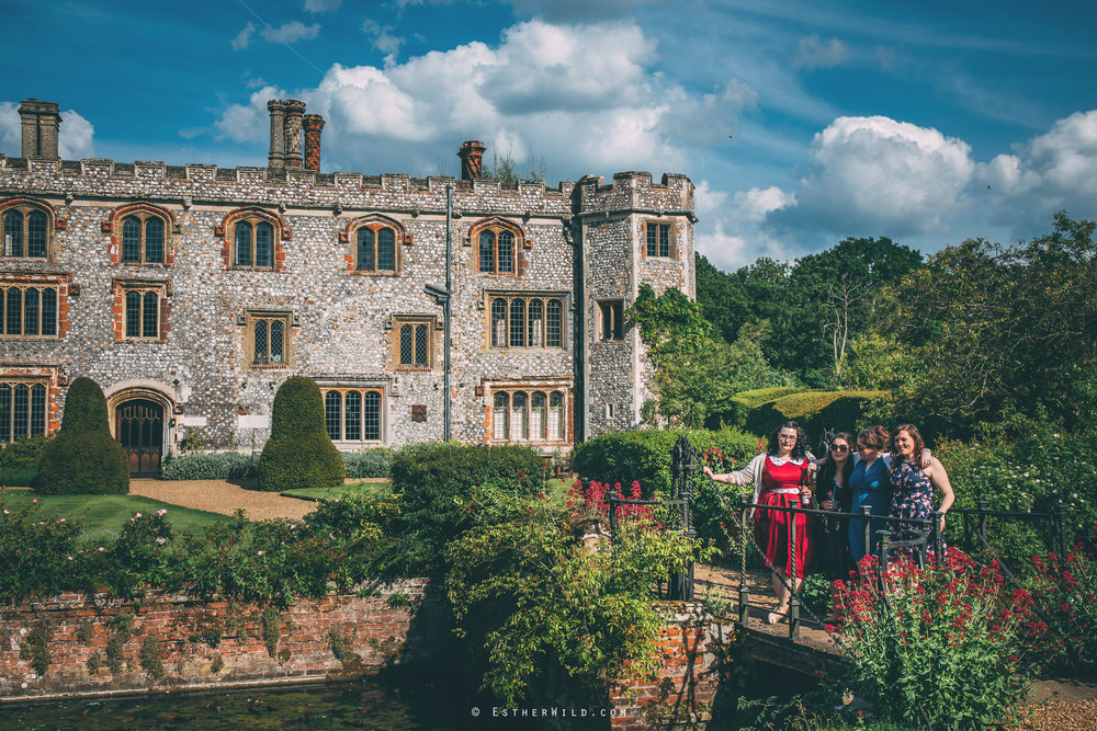 Norfolk_Wedding_Photographer_Mannington_Hall_Country_Esther_Wild_1847.jpg