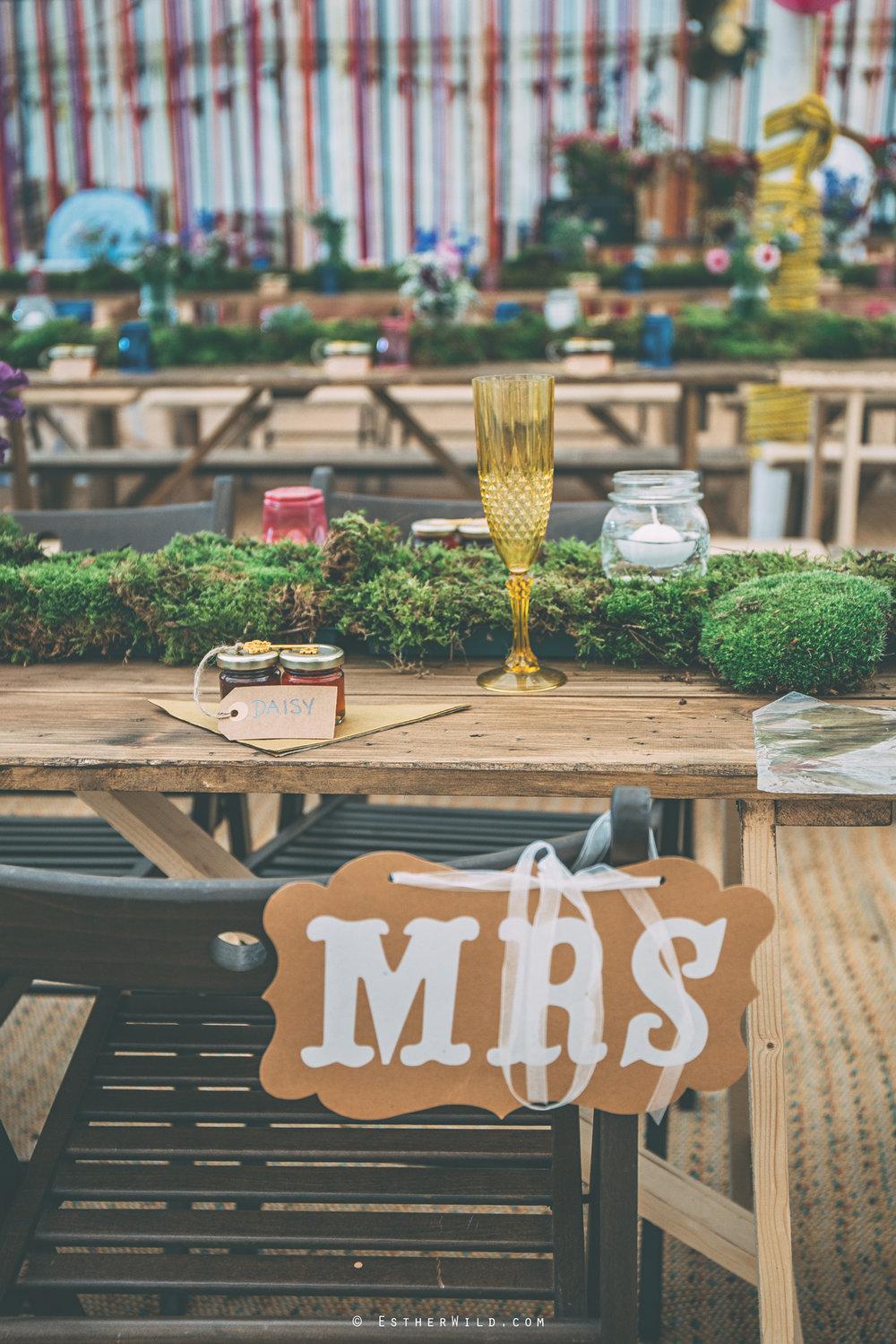 Norfolk_Wedding_Photographer_Mannington_Hall_Country_Esther_Wild_9885.jpg