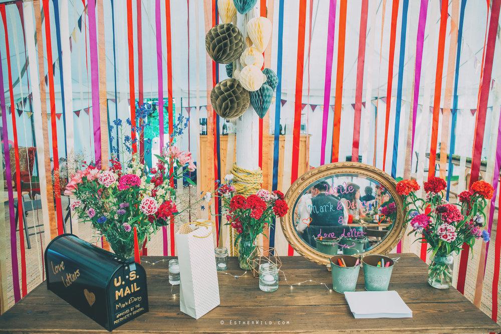 Norfolk_Wedding_Photographer_Mannington_Hall_Country_Esther_Wild_2120.jpg