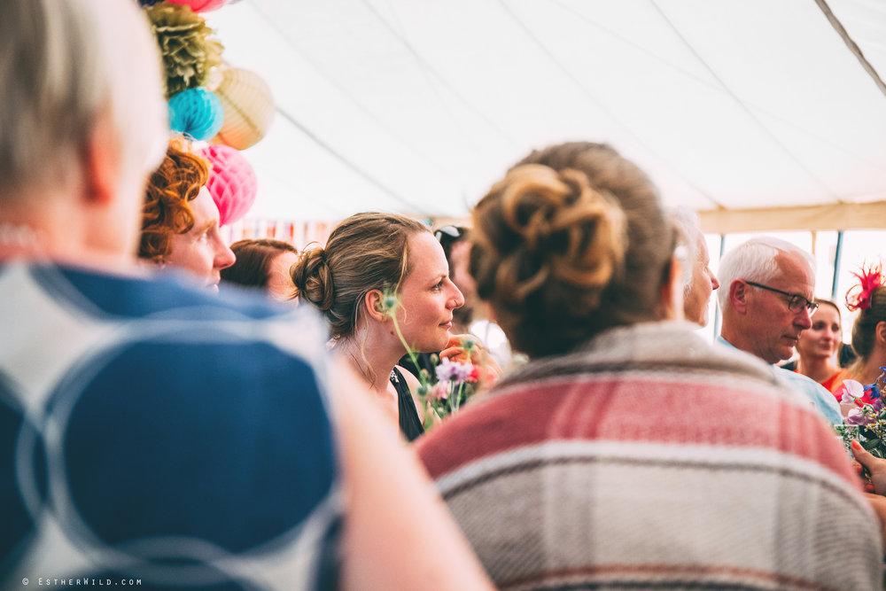 Norfolk_Wedding_Photographer_Mannington_Hall_Country_Esther_Wild_2150.jpg
