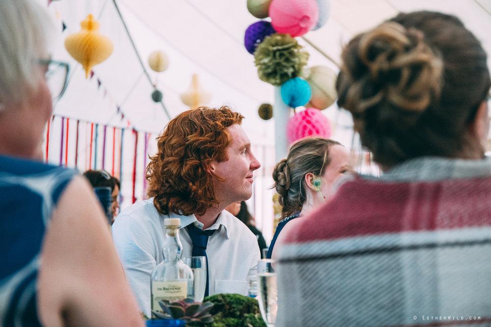 Norfolk_Wedding_Photographer_Mannington_Hall_Country_Esther_Wild_2176.jpg