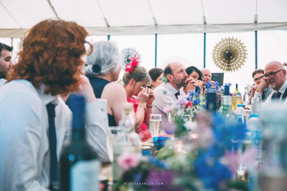 Norfolk_Wedding_Photographer_Mannington_Hall_Country_Esther_Wild_2222.jpg