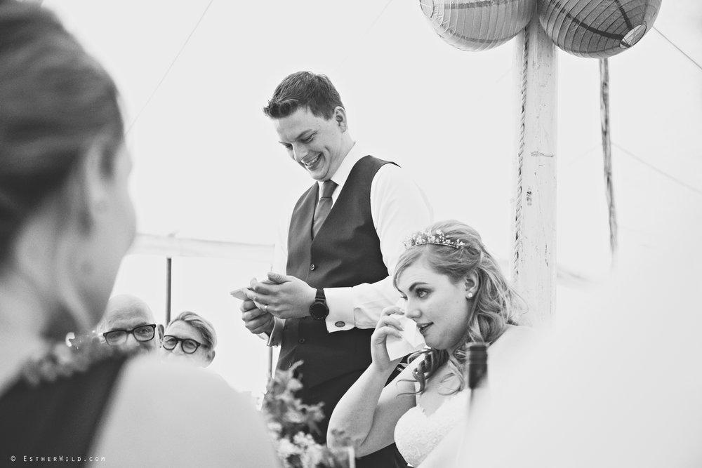Norfolk_Wedding_Photographer_Mannington_Hall_Country_Esther_Wild_2250-1.jpg