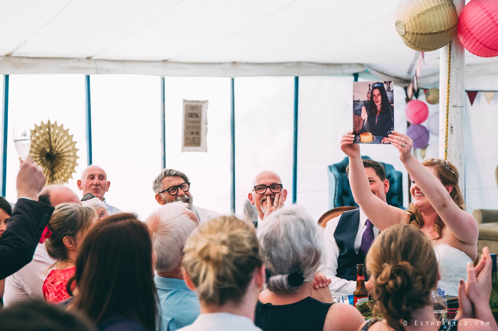 Norfolk_Wedding_Photographer_Mannington_Hall_Country_Esther_Wild_2300.jpg