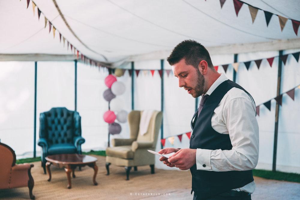 Norfolk_Wedding_Photographer_Mannington_Hall_Country_Esther_Wild_2313.jpg