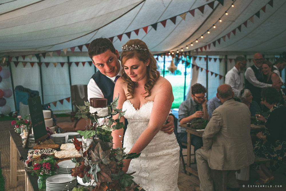 Norfolk_Wedding_Photographer_Mannington_Hall_Country_Esther_Wild_2415.jpg