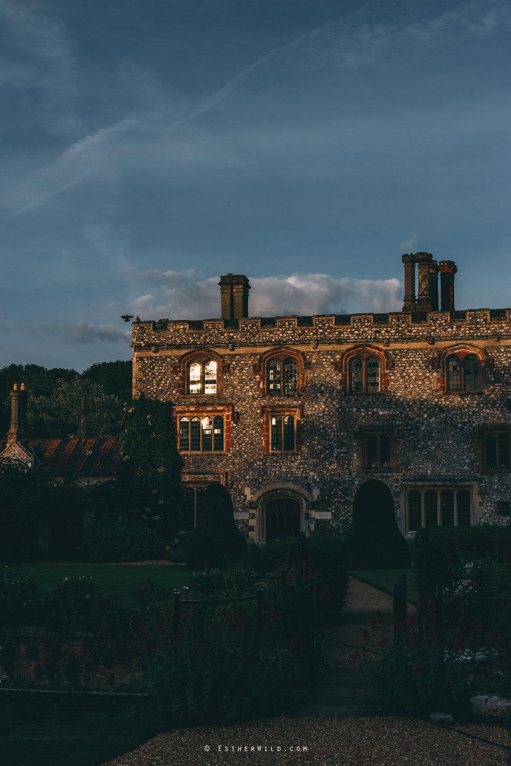 Norfolk_Wedding_Photographer_Mannington_Hall_Country_Esther_Wild_2438.jpg