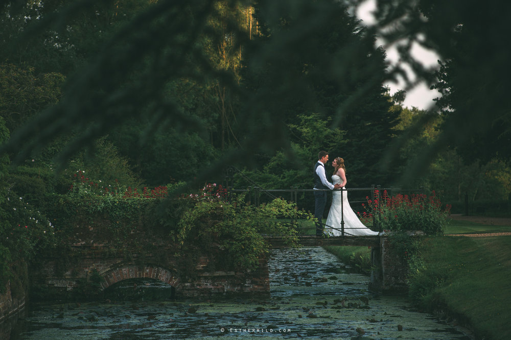 Norfolk_Wedding_Photographer_Mannington_Hall_Country_Esther_Wild_2447.jpg