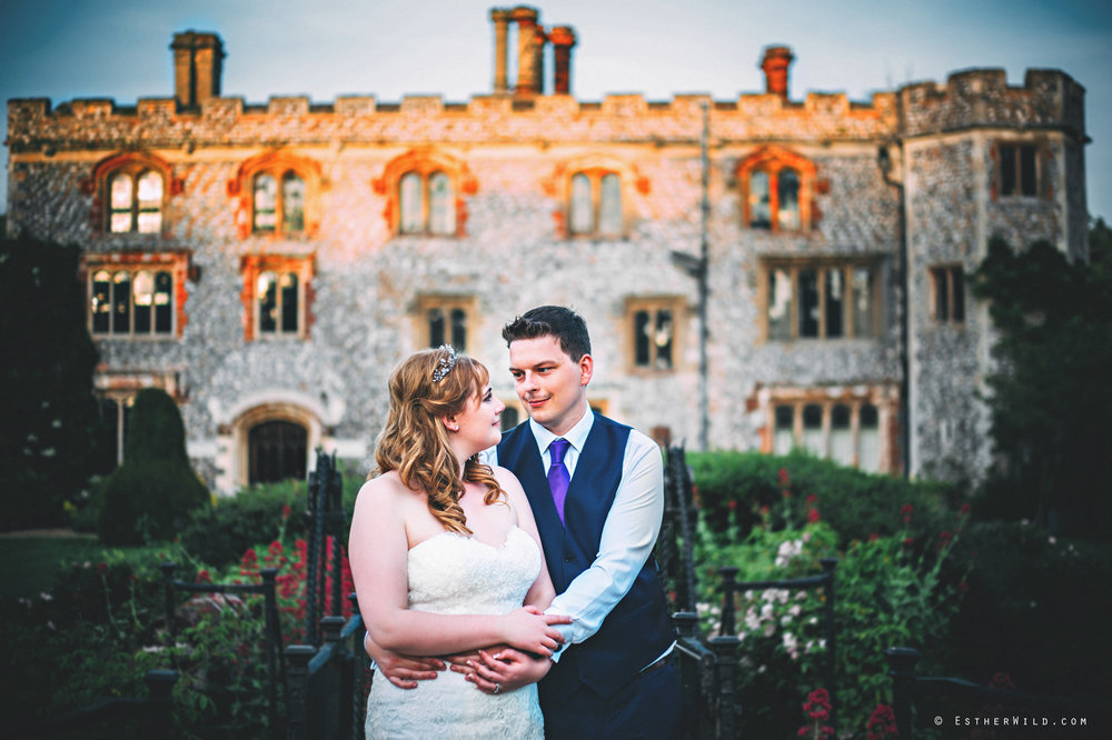 Norfolk_Wedding_Photographer_Mannington_Hall_Country_Esther_Wild_2494.jpg