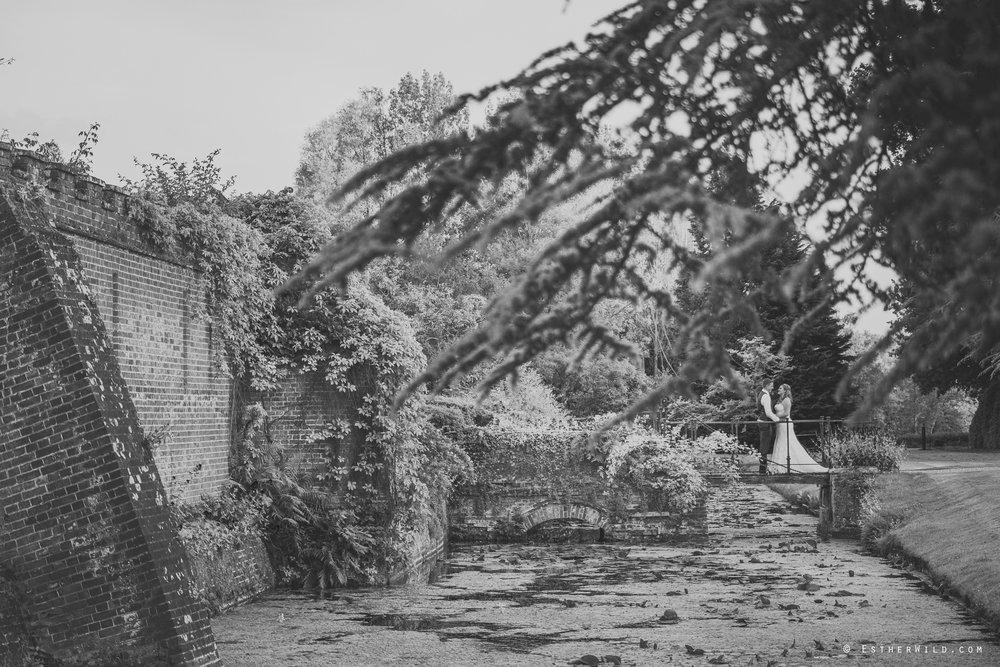 Norfolk_Wedding_Photographer_Mannington_Hall_Country_Esther_Wild_2459-1.jpg