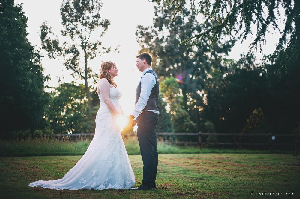 Norfolk_Wedding_Photographer_Mannington_Hall_Country_Esther_Wild_2498.jpg