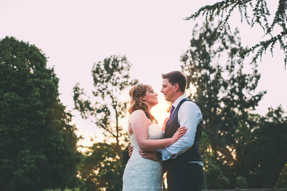 Norfolk_Wedding_Photographer_Mannington_Hall_Country_Esther_Wild_2538.jpg