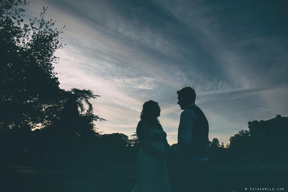 Norfolk_Wedding_Photographer_Mannington_Hall_Country_Esther_Wild_2562.jpg