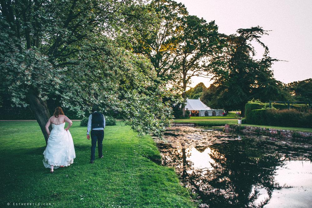 Norfolk_Wedding_Photographer_Mannington_Hall_Country_Esther_Wild_2575.jpg