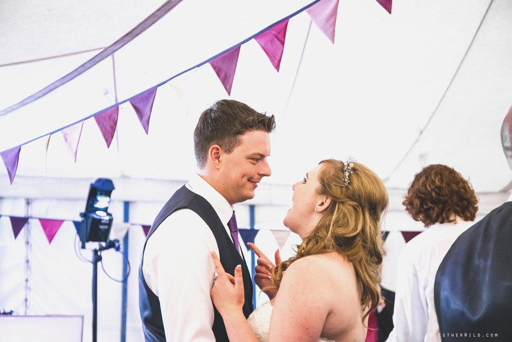 Norfolk_Wedding_Photographer_Mannington_Hall_Country_Esther_Wild_2597.jpg