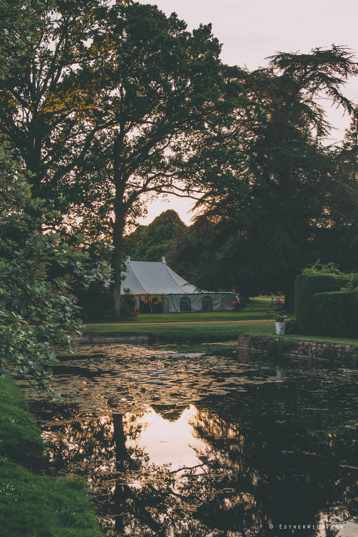 Norfolk_Wedding_Photographer_Mannington_Hall_Country_Esther_Wild_2576.jpg