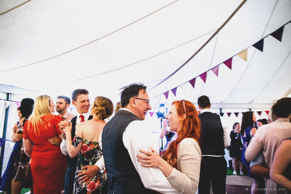 Norfolk_Wedding_Photographer_Mannington_Hall_Country_Esther_Wild_2607.jpg
