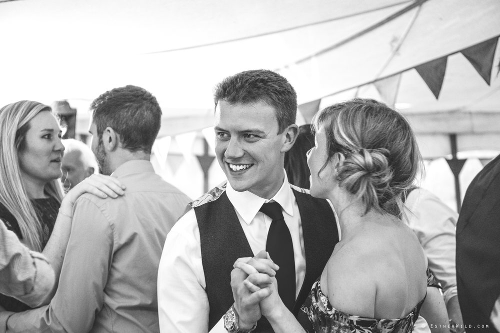 Norfolk_Wedding_Photographer_Mannington_Hall_Country_Esther_Wild_2610-1.jpg