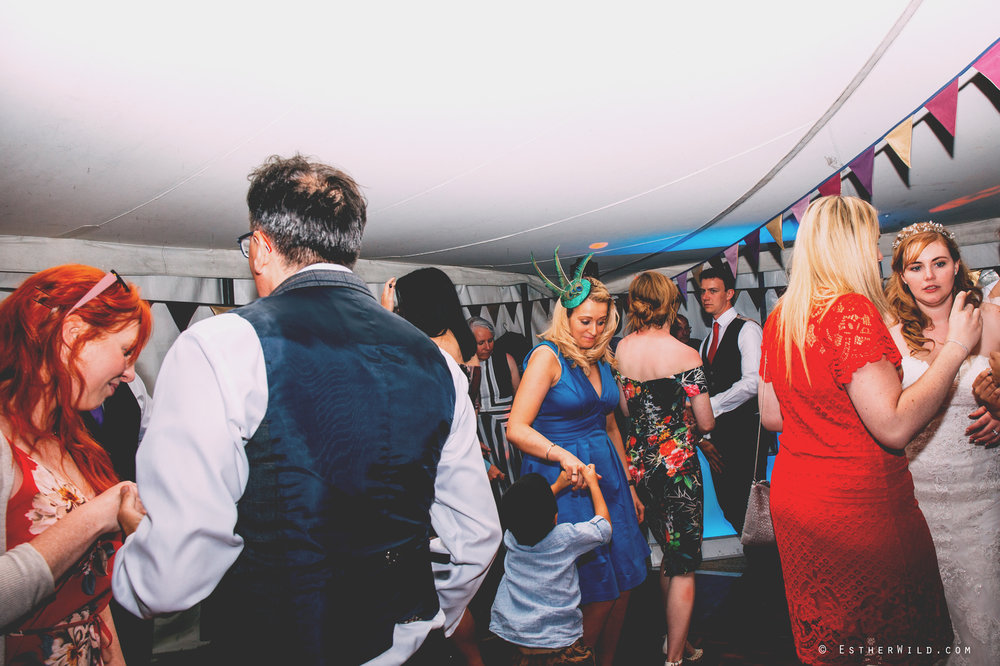 Norfolk_Wedding_Photographer_Mannington_Hall_Country_Esther_Wild_2633.jpg
