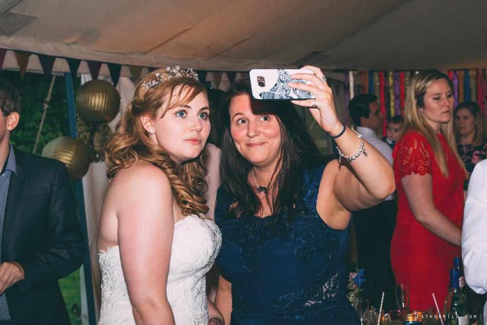 Norfolk_Wedding_Photographer_Mannington_Hall_Country_Esther_Wild_2651.jpg
