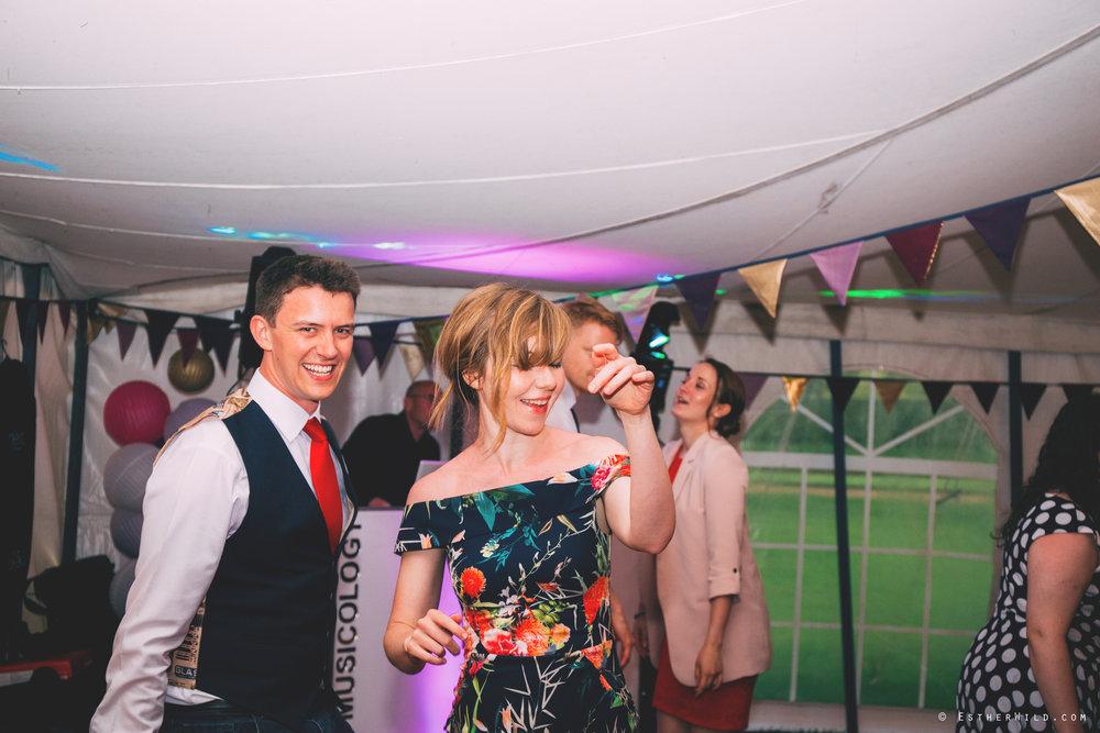 Norfolk_Wedding_Photographer_Mannington_Hall_Country_Esther_Wild_2702.jpg