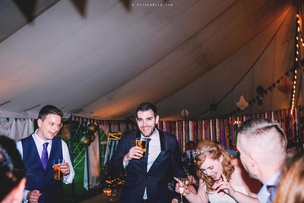 Norfolk_Wedding_Photographer_Mannington_Hall_Country_Esther_Wild_2717.jpg