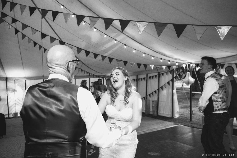 Norfolk_Wedding_Photographer_Mannington_Hall_Country_Esther_Wild_2737-1.jpg